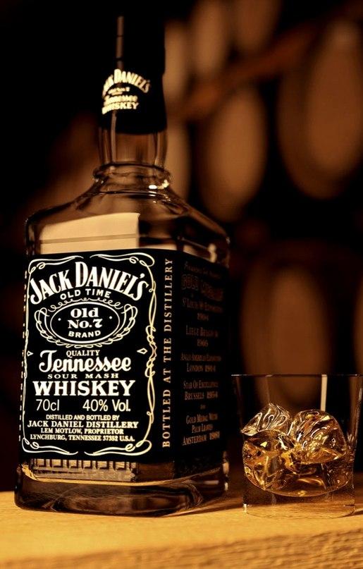 Виски поздравления с днем рождения виски