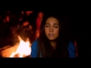 Небо-Тихо-Плачет-Дарина-Кочанжи-video