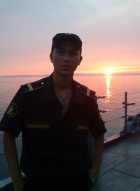 Артём Минеев