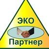 Eko Partner