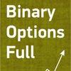 Бинарные опционы сигналы