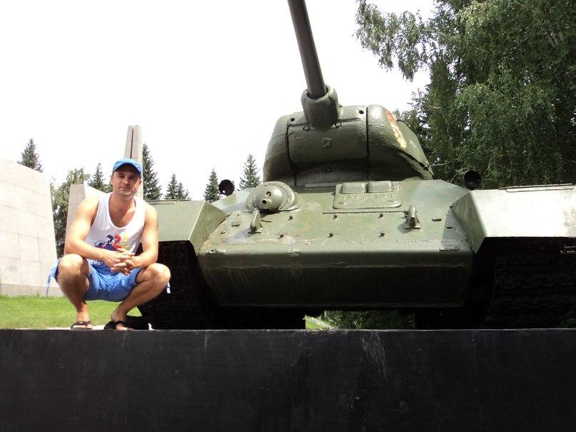 Михаил Дрепин, Майма - фото №2