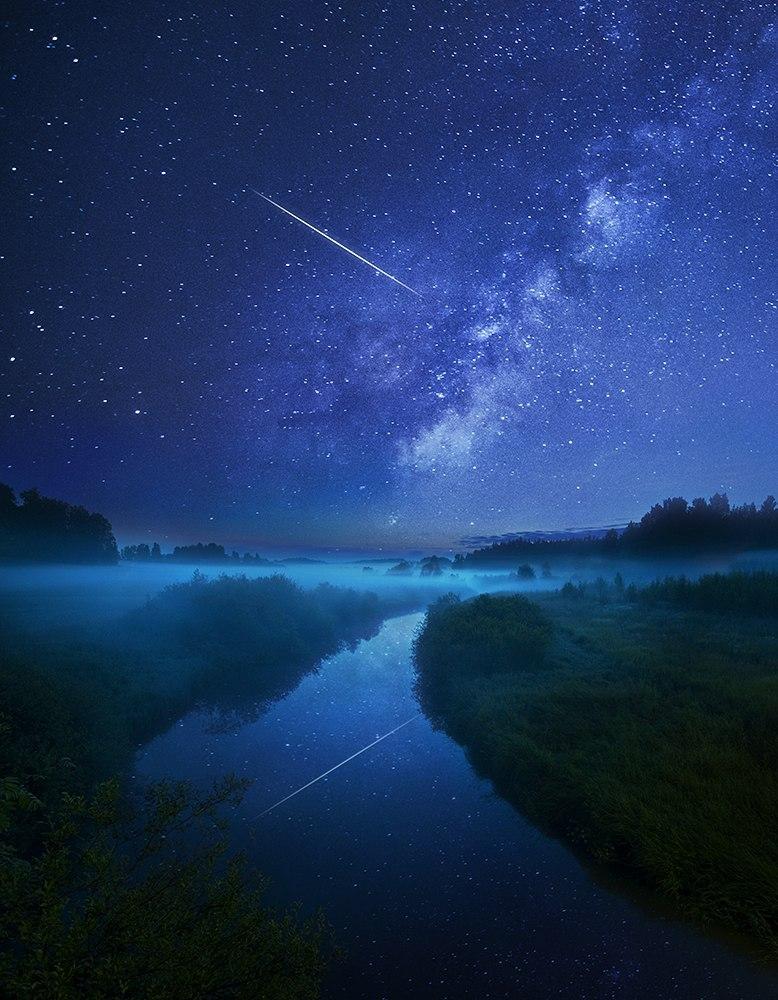 Звёздное небо и космос в картинках - Страница 5 OQeN8li8Qz0