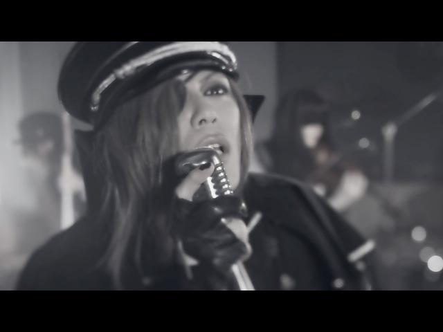 ライチ☆光クラブ「Dark Knight」 OFFICIAL MUSIC VIDEO Short ver