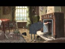 Новый мультфильм Шерлок Холмс и чёрные человечки 1 - 6 серии