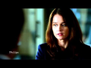 The Mentalist 7x09 Promo Copper Bullet season 7 episode 9 promo