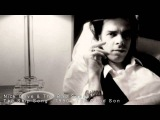 Nick Cave &amp The Bad Seeds - The Ship Song