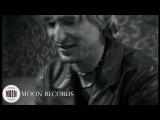 Green Grey - Все будет хорошо (HD)