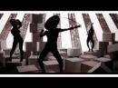 Svetlana Loboda - Be My Valentine (Anti-crisis Girl)! (Ukraine)