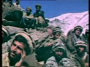 Afghanistan Voices From The Hills_Part4