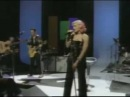 No Doubt - Don't Speak original version