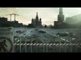 Российский зомби-сериал