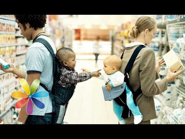Почему с вашим ребенком никто не дружит Все буде добре Выпуск 492 06 11 14 Все будет хорошо