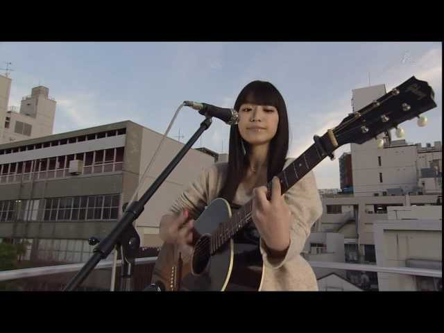 ♪don't cry anymore miwa