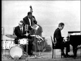 Dave Brubeck Quartet - Unisphere