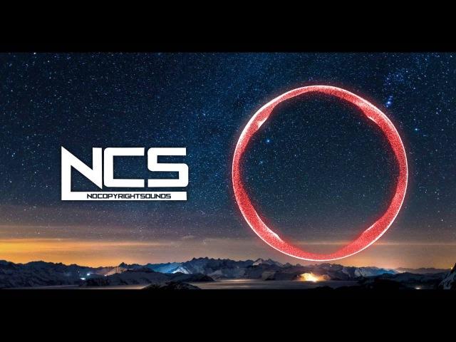 Different Heaven EH!DE - My Heart [NCS Release]