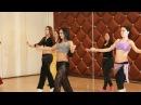 Танец живота. Видео урок №2 для начинающих с нуля. Мира