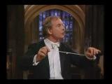(XII) F.J. Haydn -