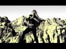 ECHOES OF ETERNITY -Ten Of Swords VIDEOCLIP
