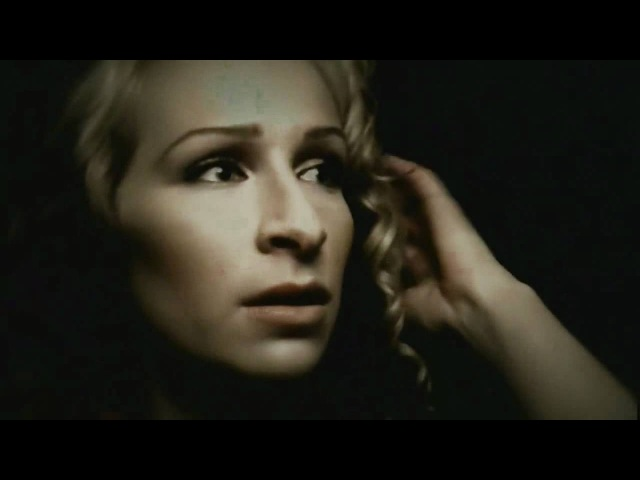 Sandra Nasic ft. Apocalyptica - Path Vol. 2 (HD Version)