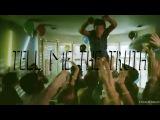 Скажи мне правду (One Direction Fanfic) Trailer