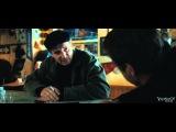Три дня на побег (Русский трейлер) HD