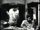 Угрюм-река (1968, 2 серия)