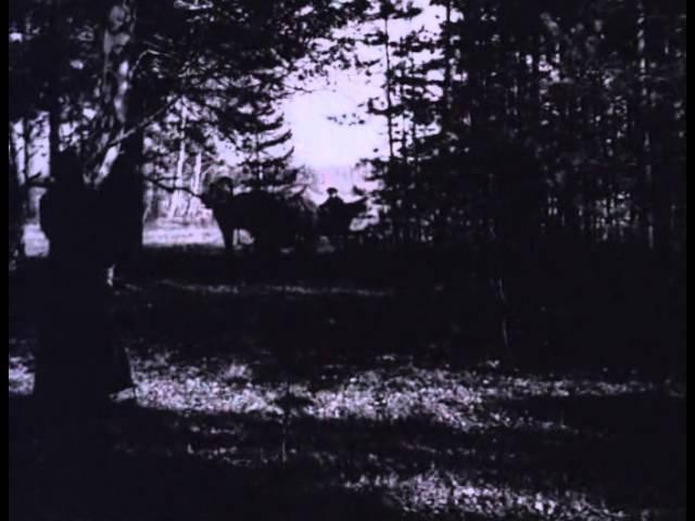 Угрюм-река (1969) (3 серия) фильм смотреть онлайн