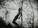 Maya Deren - A Study In Choreography For Camera.1945 Music by Tomas Friberg 2009