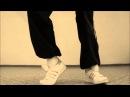 Scribble Glide Глайды Обучение Хип хоп для новичков от EHABY