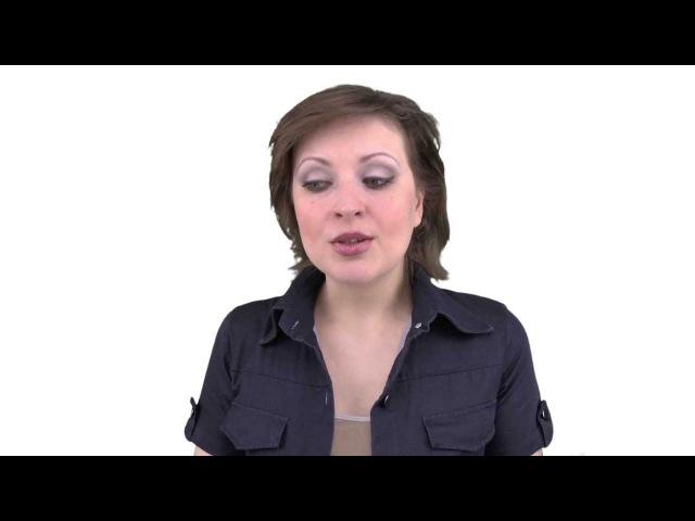Немецкая классическая философия._Лекция по философии к.ф.н., доцент Павлова Елена Леонидовна.