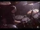 Drum Duet Phil Collins and Chester Thompson drums AWESOME