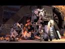 LEGO® Star Wars™ - Мини-мульт 2 - Утапау