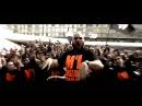 Medine - Dont Panik - Clip Officiel HD