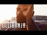 Olli Banjo - Ich hoffe der Papst glaubt an Gott (Official HQ Video)
