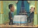 Мульт Личности - Барак абама просит денег у Лукашенко