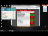 02 Vol.1 32-bit AVG Internet Security 2012 SP1 Firewall&Autorun Test.mp4