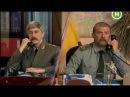 Файна Юкрайна (45) - мини юбки в армии