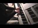 Autumn 1 - From Songs From Before - Music by Max Richter - Piano: Rafael Zacher