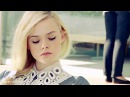 Elle Fanning l Young Folks (me and you)