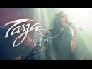 Tarja Luna Park Ride DVD / Blu-ray bonus content trailer