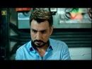 Kurtlar VAdisi Pusu 247. Bölüm HD - Dailymotion video
