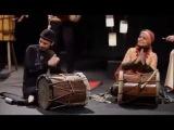 Beautiful Iranian Music from Rastak Band Sornaye Norooz Album