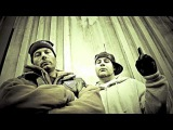 Snowgoons - The Hatred ft Slaine &amp Singapore Kane &amp Lord Lhus (OFFICIAL VERSION)