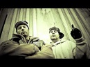 Snowgoons - The Hatred ft Slaine Singapore Kane Lord Lhus (OFFICIAL VERSION)
