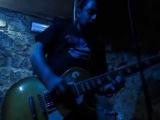 Vordan Karmir - Sardarapat (Live at Stop Club)