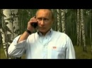 Путин звонит Медведеву ваще угар я ржал смотреть всем !! 33