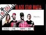 Пресс-конференция Алматы - Mot, Kristina Si, L'One, Timati. (Black Star Mafia)