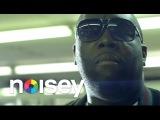 Killer Mike - Big Beast ft. Bun B, T.I., Trouble & El-P
