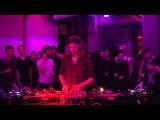 Marcel Dettmann Boiler Room Berlin DJ Set